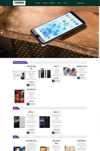 taniphone.com