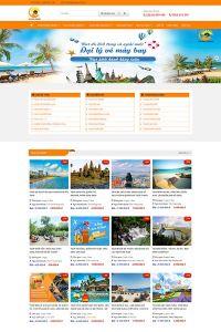 thetripstourist.vn
