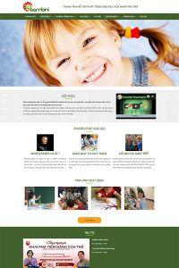 giaoduchoanhaptretho.edu.vn