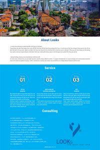 tk15071.thietkewebchatluong.net