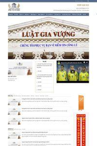luatgiavuong.com