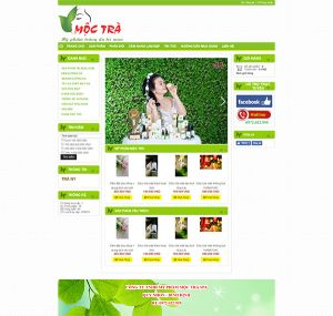 moctraspa.com