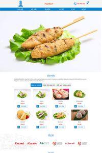 phumarkfood.com