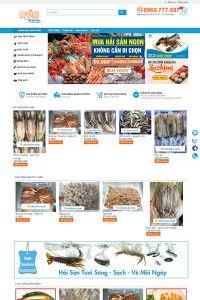 renhaisan.com
