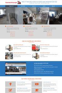 chuyennhahanoi247.com