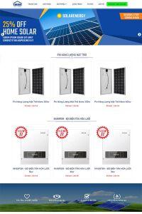solarchensi.com