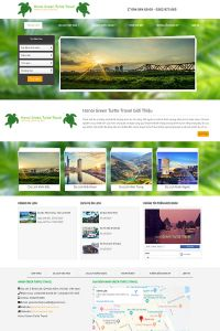 greenturtletravel.com.vn