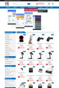 namnguyen-tech.com