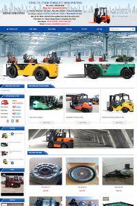 xenangkl.com