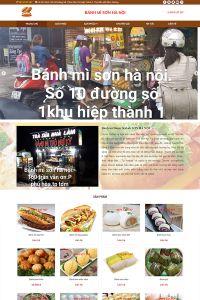 banhmisonhanoi.com