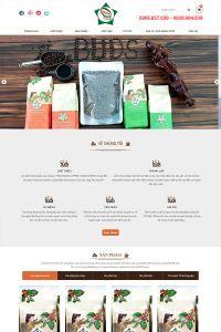 budscoffee.com.vn