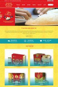 yensao-viet.com