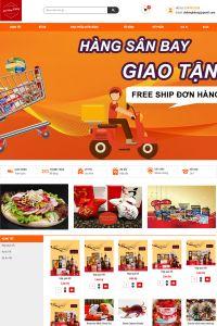 dohangkhong.com.vn