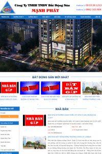 batdongsanmp.com