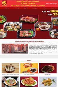 lauhoangminh.com