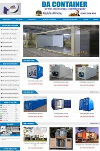 containerda.com