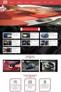 ductrongdetailing.com
