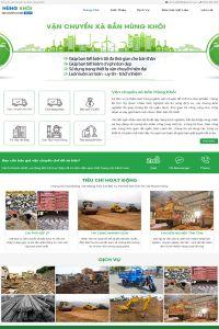 hotxabanhungkhoi.com
