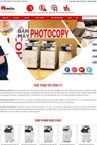 photocopycantho.com