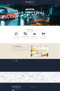haophuongtour.com