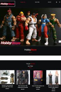hobbystore.com.vn