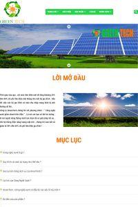 aseangreentech.com