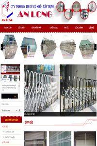 cokhianlong.com
