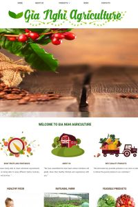 gianghi-agriculture.com