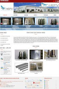 himeji-mekki.com.vn