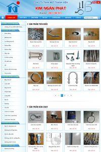 kimnganphat.com.vn