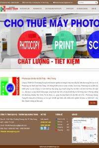 inhoangtrung.com