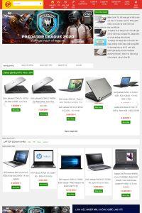 laptopducphuc.com