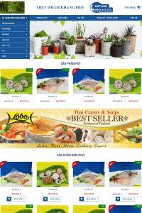 khangpro.com.vn