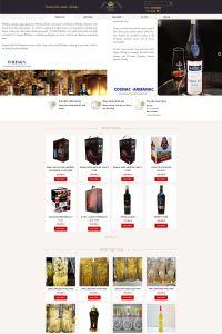 wineaone.com