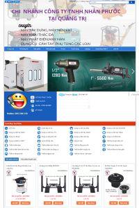 nhanphuocqt.com