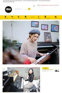pianothanhxuan.com
