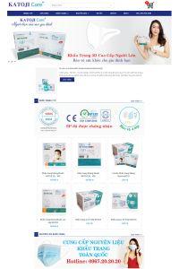 katoji.com.vn