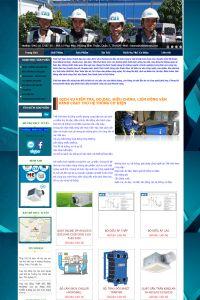 tabvietnam.com