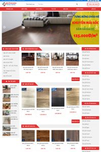 sangonoithat.com.vn
