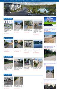 bdsthuanan.com