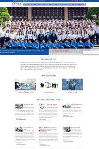 vlcvn.com.vn