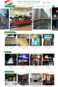 quangcaoxuande.com