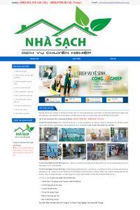 nhasachhatrung.com