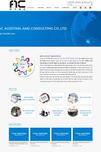 ftac-auditing.com