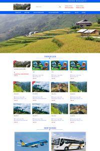 hagiangnttour.com