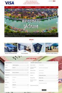 vietnamvisaa2z.com