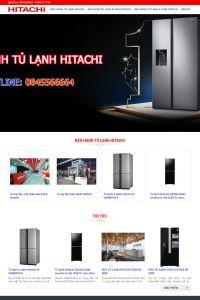 trungtamdichvuhitachi.com