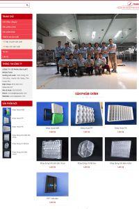 fujaplastic.com