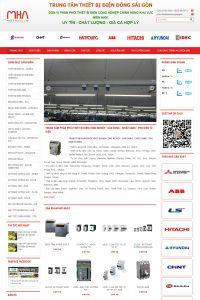 thietbidiendongsaigon.com