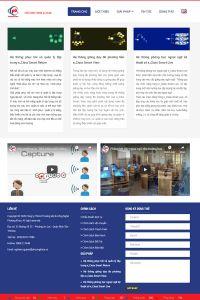 eclass.com.vn